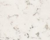 Serie Nebula