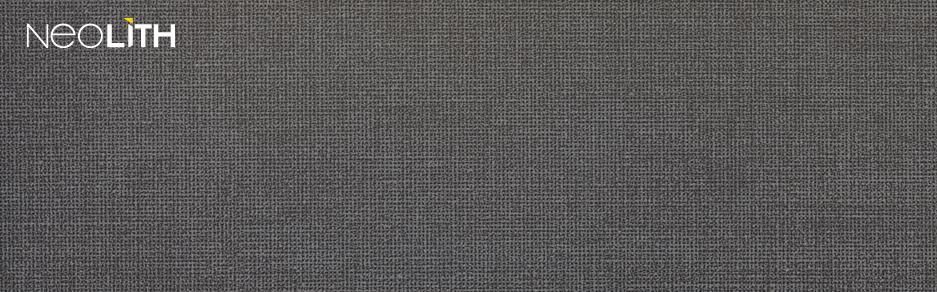 Textil Black 1